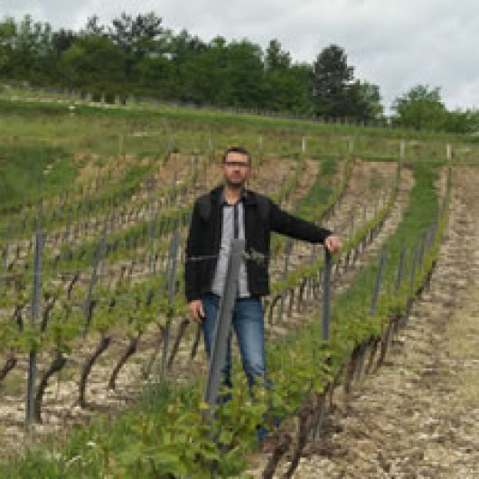 Domaine Dubreuil