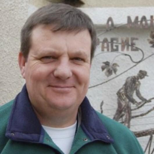 Frédéric Maletrez