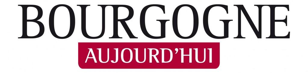 Logo_Bourgogne_Aujourdhui