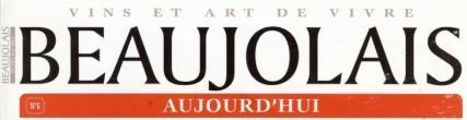 beaujolais_aujourd_hui