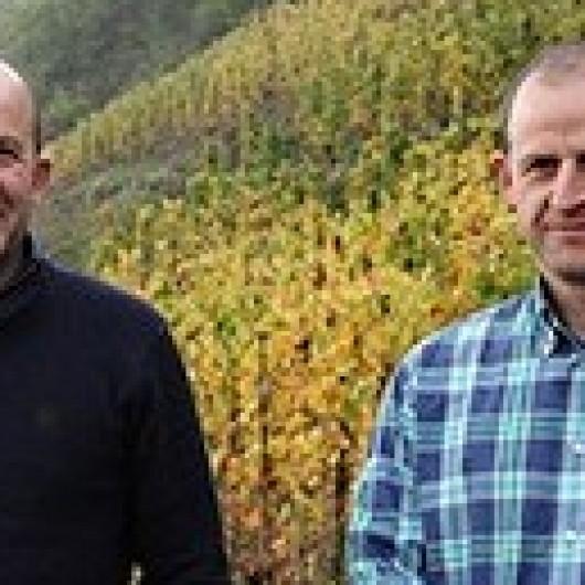 Domaine La Combe des Grand'Vignes