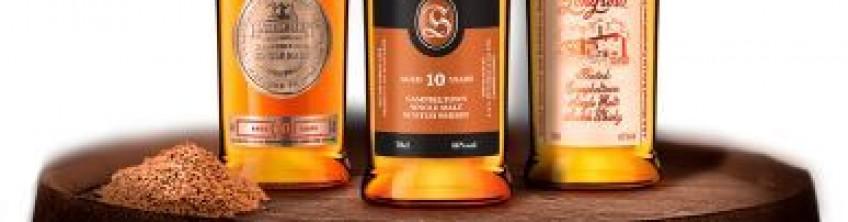 Dégust Whiskies 05-05-17