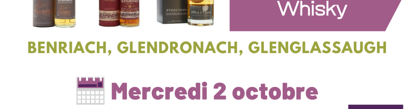 degustation whisky 2 oct (1)