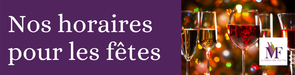 MVF horaires fetes 2019 web