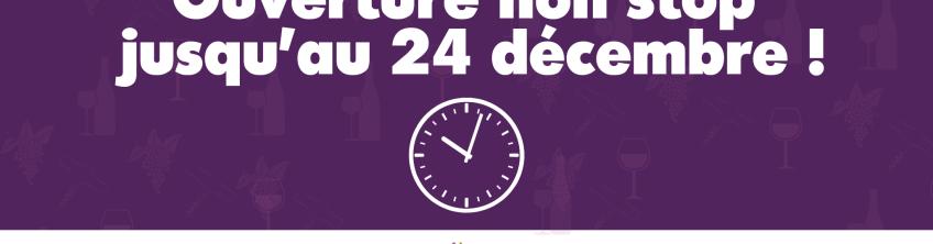 couv FB horaires élargis MVF fin d'année