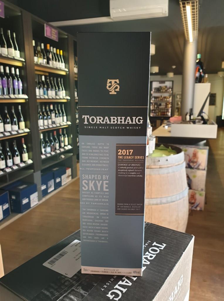 torabhaig1