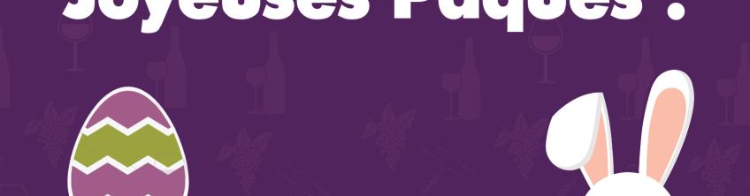 web Paques 2021 MVF