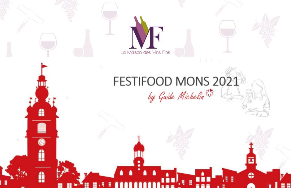 festifood MVF